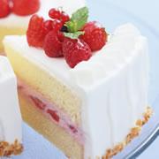 【高カロリー】太りたい人の食べ物ランキング!1 …