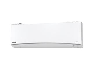 インバーター冷暖房除湿タイプ ルームエアコン CS-TX639C2