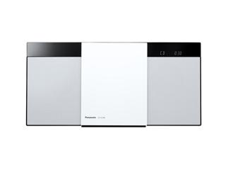 HC300
