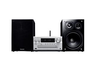 SC-PMX150