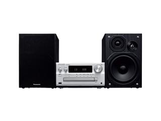 SC-PMX80