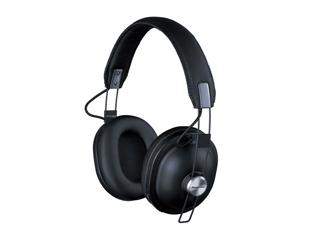 ワイヤレスステレオヘッドホン RP-HTX80B