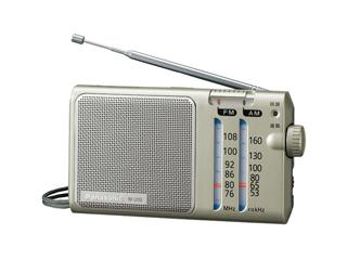 RF-U155