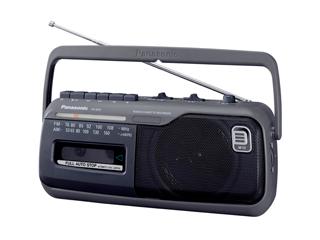 RX-M45