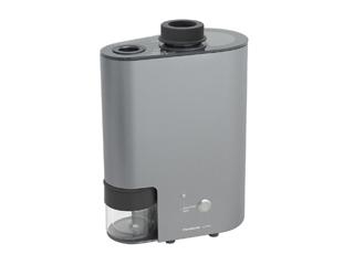 スマートコーヒー焙煎機(家庭用) AE-NR01