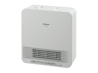セラミックファンヒーター DS-FS1200