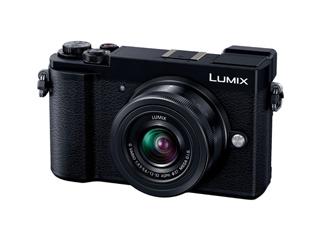 デジタル一眼カメラ/レンズキット DC-GX7MK3K