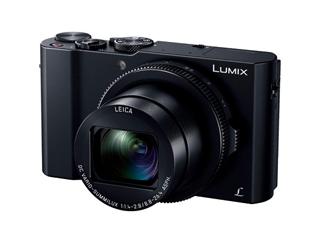 DMC-LX9