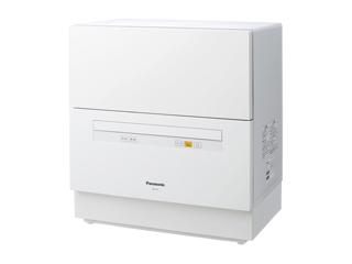 食器洗い乾燥機 NP-TA1