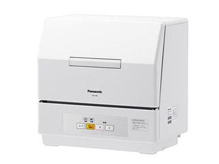 食器洗い乾燥機 NP-TCM3