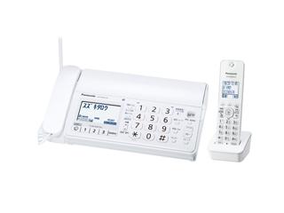 KX-PD205DL