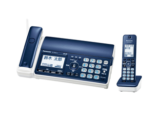 PD505