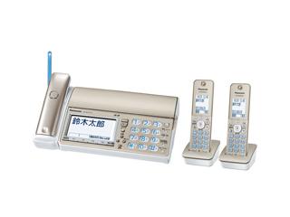 KX-PD715DW