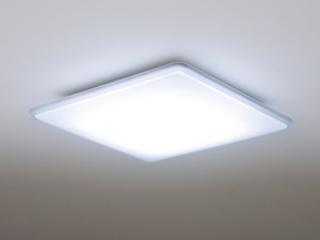LEDシーリングライト HH-CC0845A