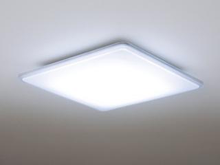 LEDシーリングライト HH-CC1245A