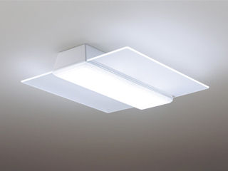 LEDシーリングライト HH-CC1285A