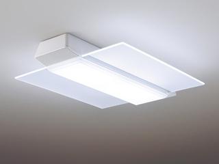 LEDシーリングライト HH-XCC0887A