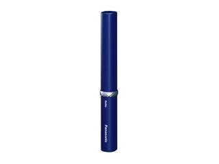 音波振動ハブラシ ポケットドルツ EW-DS1C