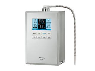 還元水素水生成器 TK-HS92