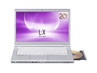 CF-LX5WDAQR