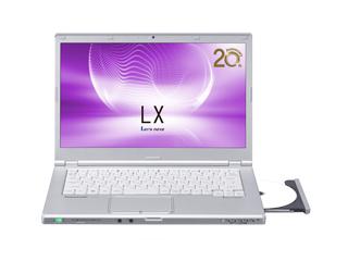 CF-LX5XD9QR