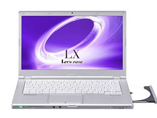 CF-LX5ZD9QR