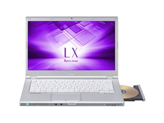 CF-LX6BDAQR
