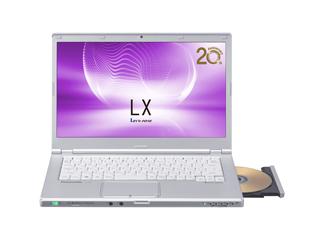 CF-LX6EDAQR