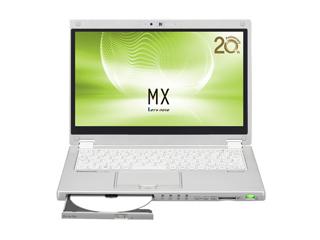 CF-MX5XFYQR