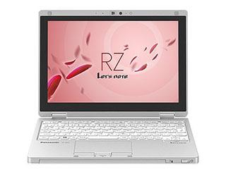 RZ4シリーズ 15年夏モデル