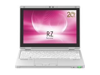 CF-RZ5VDFPR