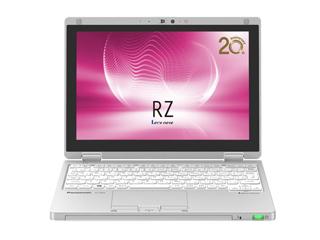 CF-RZ5WDLQR