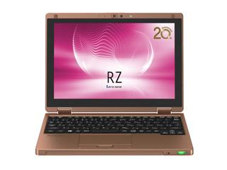 CF-RZ5WFMQR