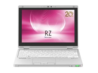 CF-RZ6DFFPR