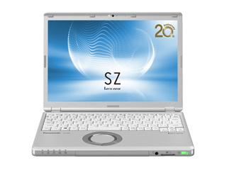 CF-SZ6EDYPR