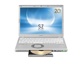 CF-SZ6FD3QR