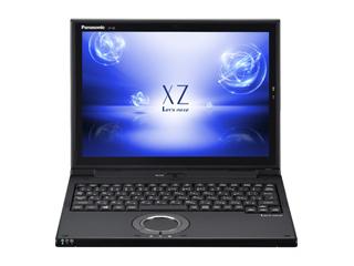 XZシリーズ 18年夏モデル