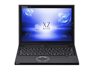 XZシリーズ 18年春モデル