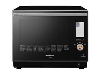 NE-BS904