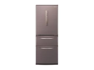 パナソニックノンフロン冷凍冷蔵庫 NR-C32HM