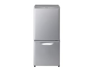 パーソナル冷蔵庫 NR-B14AW