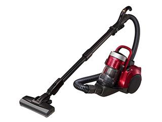 電気掃除機 MC-SR33G