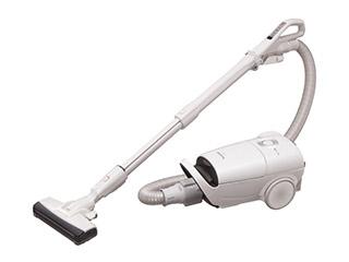 電気掃除機(ピンクシャンパン) MC-JP500G