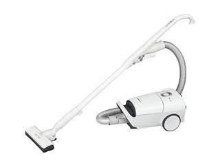 電気掃除機 MC-JP810G