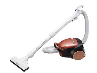 電気掃除機 MC-PK17G