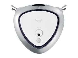 ロボット掃除機 MC-RS800