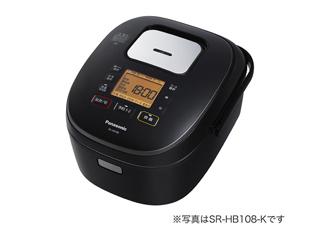IHジャー炊飯器 SR-HB188