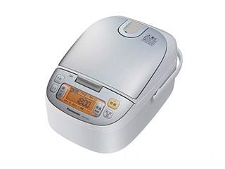 IHジャー炊飯器 SR-HC105