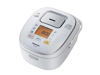 IHジャー炊飯器 SR-HX105