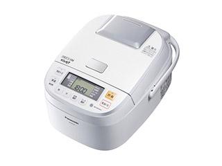 可変圧力IHジャー炊飯器 SR-PB105